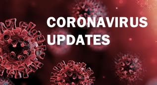 <strong>Information Regarding COVID-19 Coronavirus</strong>