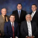 Yucaipa City Council