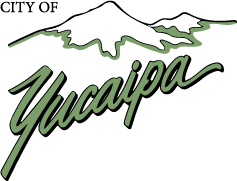 City of Yucaipa